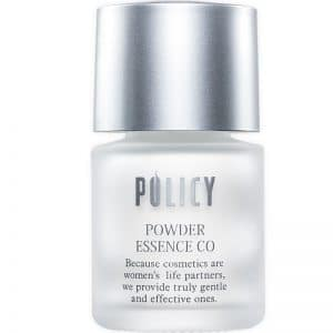 powder_essence_co