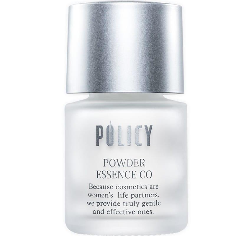powder_essence_co