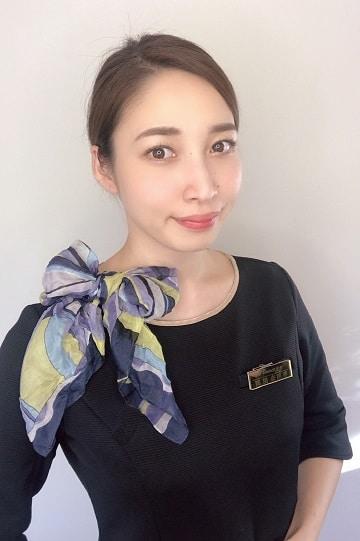 岡田 奈津季